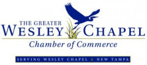 The-Greater-Wesley-Chapel-Chamber-of-Commerce