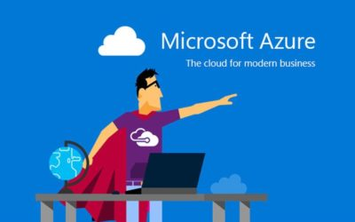 What is Microsoft Azure and Why Use it?