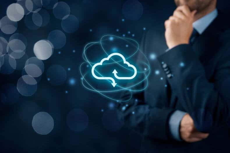 Cloud Computing Tampa