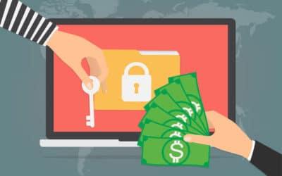 Prevent malware attacks