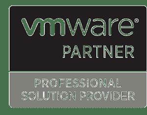 VMWare Partner Tampa