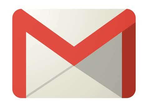 Gmail migration