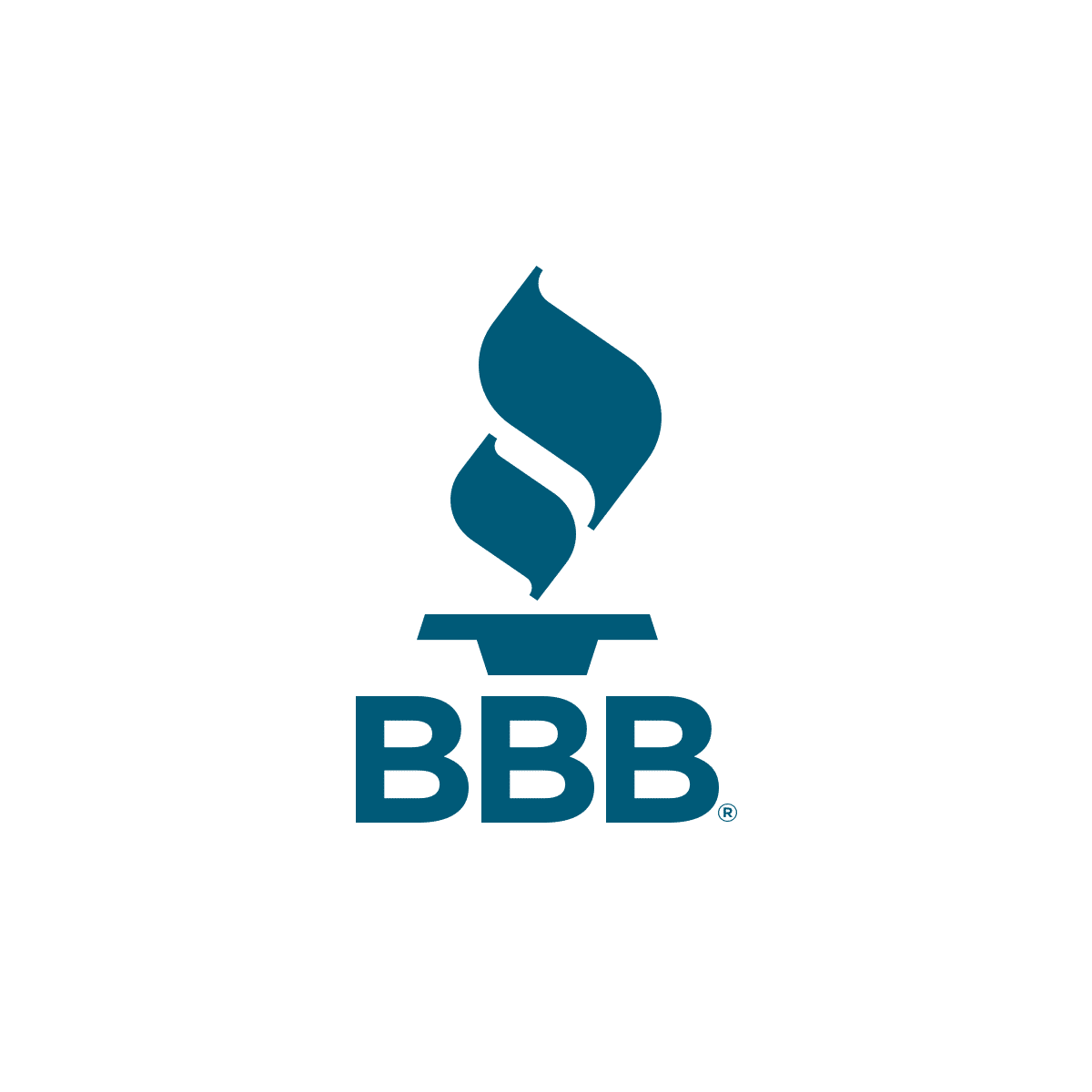 BBB Accredited Business - Managed IT Services