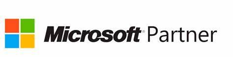 Microsoft Reseller and Partner Tampa FL