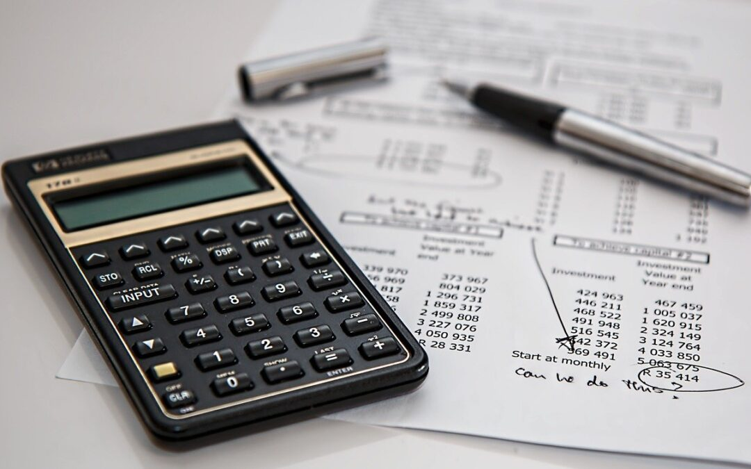 IT Services for Accounting Firms