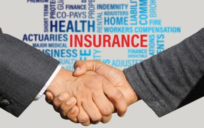 IT Services for Insurance